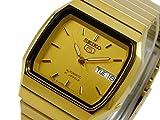 セイコー SEIKO セイコー5 SEIKO 5 自動巻き 腕時計 SNXK90J1 メンズ 海外モデル 逆輸入品