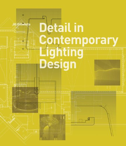 detail-in-contemporary-lighting-design