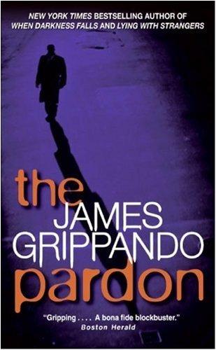 James Patterson - The Pardon