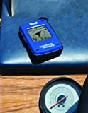 Bushnell FishTrack Personal GPS Tracking Device Blue/Black
