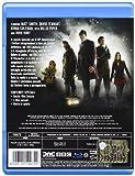 Image de Doctor Who - Il giorno del Dottore(50' anniversario) [(50' anniversario)] [Import italien]