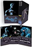 img - for Batman 75th Anniversary Box Set book / textbook / text book