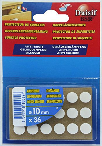 3m-bricolage-et-batiment-pab10b0-pastille-anti-bruit-pvc-oe-10-mm-blanc