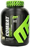 Muscle Pharm Combat Powder, Cookies and Cream, 4-Pounds