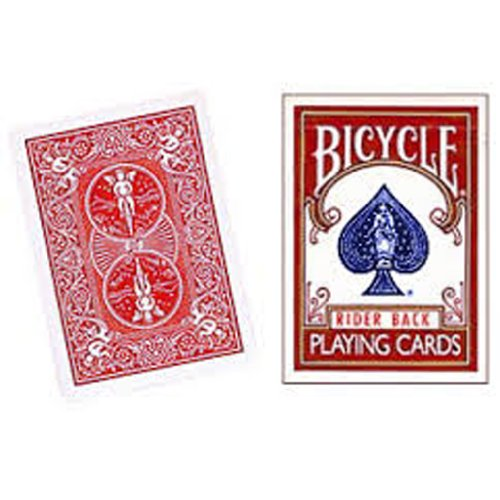 bicycle-poker-size-standard-index-playing-cards-blue-or-red-poker-sze