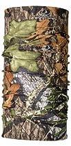 Buff UV Insect Shield Buff - Mossy Oak/Obsession