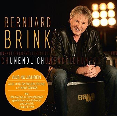 Bernhard Brink - Die gro_e Schlager Starparade 2008 - Zortam Music