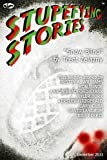 img - for Stupefying Stories: December 2011 book / textbook / text book