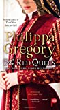 The Red Queen: A Novel of The Cousins' War