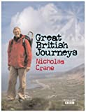 img - for Great British Journeys book / textbook / text book