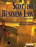 img - for Economics: WITH Scottish Business Law AND Business Accounting, Volume 1 AND Business Environment AND Management and Organisational Behaviour book / textbook / text book