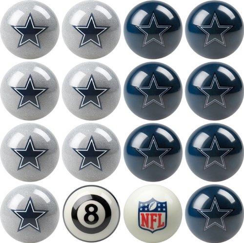 Dallas Cowboys Pool Table Cowboys Billiards Table Cowboys Pool Table