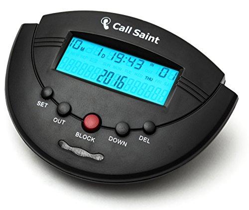 call-saint-nuisance-call-blocker-r-dispositivo-per-bloccare-chiamate