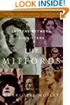 The Mitfords: Letters Between Six Sis...