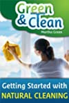Green and Clean: Getting Started with...