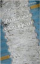 Antônio Coragem (portuguese Edition)