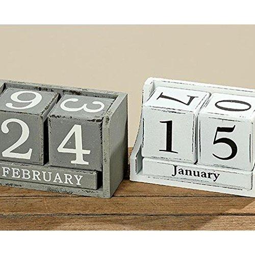 kalender-aus-wurfel-dauerkalender-holz-mdf-grau-used-look