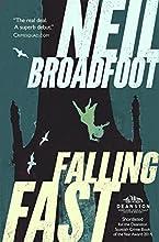 Falling Fast