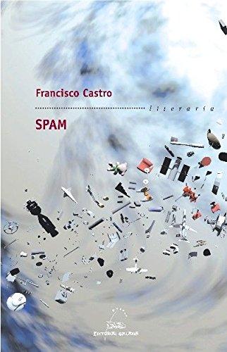 spam-literaria