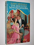 The Haunted Miss Hampshire