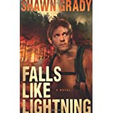 Falls Like Lightningby Baker Publishing