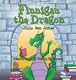 Finnigan the Dragon