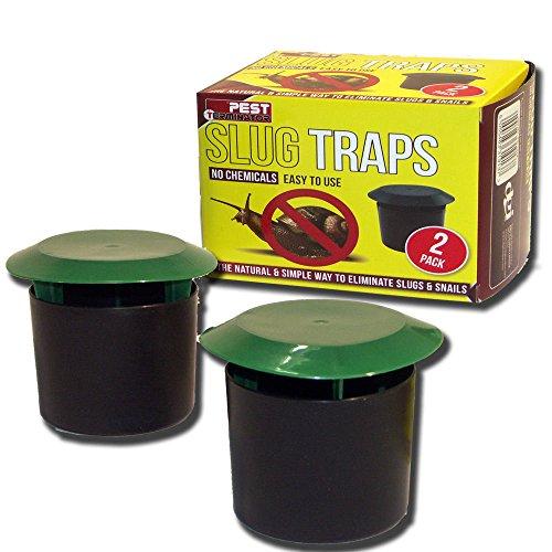 set-2-beer-slug-snail-safe-simple-easy-trap-traps-no-chemicals-garden-soil-grass