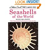 Seashells of the World (Golden Guide)