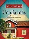 Un d�a m�s (Palabras abiertas) (Spanish Edition)
