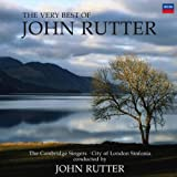 The Very Best of John Rutter John Rutter