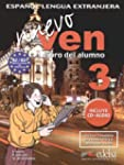Nuevo Ven 3