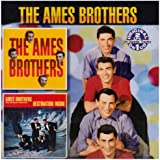 The Ames Brothers/Destination Moon