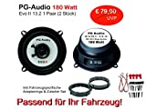 Volvo-S40-V40-Lautsprecher-Boxen-vorne-PG-Audio