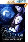 Her Protector (Family Pendragon Book 2)