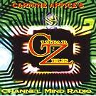 Channel Mind Radio: Guitar Zeus, Vol. 2