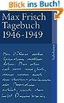Tagebuch 1946-1949 (suhrkamp taschenb...