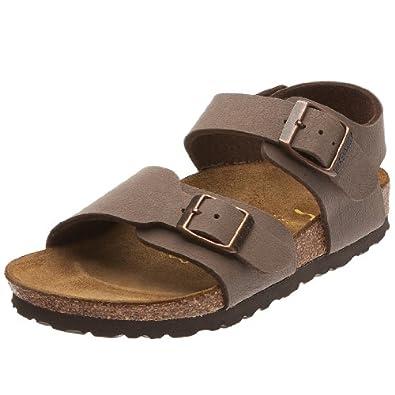 sandales gar on cuir 37 ladies walking sandals. Black Bedroom Furniture Sets. Home Design Ideas