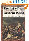 The Art of War in Western World