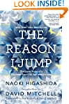 The Reason I Jump: The Inner Voice of...