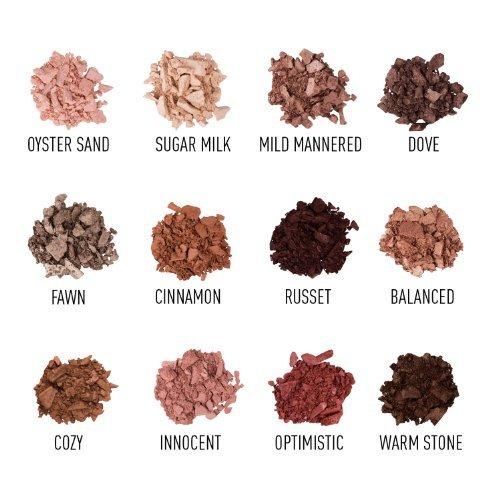 sigma-beauty-warm-neutrals-eye-shadow-palette