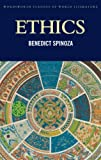 img - for Ethics (Wordsworth Classics of World Literature) book / textbook / text book