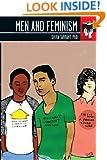 Men and Feminism: Seal Studies