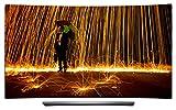 LG 55OLEDC6D 139 cm  Curved OLED Fernseher