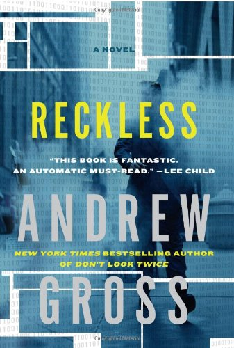 Image of Reckless: A Novel