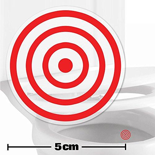 2-x-adesivi-bersaglio-5cm-aiuto-alluso-del-gabinetto-per-bambini-primi-passi-ragazzi-divertente-trai