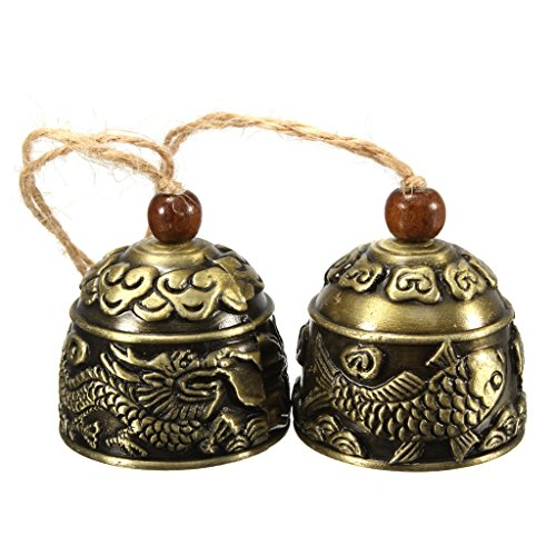 poisson-chinois-feng-shui-benediction-bonne-chance-fortune-pendaison-carillon-vent-decor-fenetre-jar
