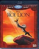 Image de Le Roi Lion - Edition Spéciale - [Blu-ray 3D + Blu-ray]