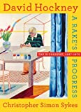David Hockney: The Biography, 1937-1975