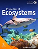 img - for Properties of Ecosystems (God's Design) book / textbook / text book