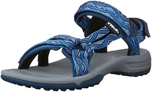 teva-w-terra-fi-lite-womens-sandals-blue-814-trueno-blue-7-uk